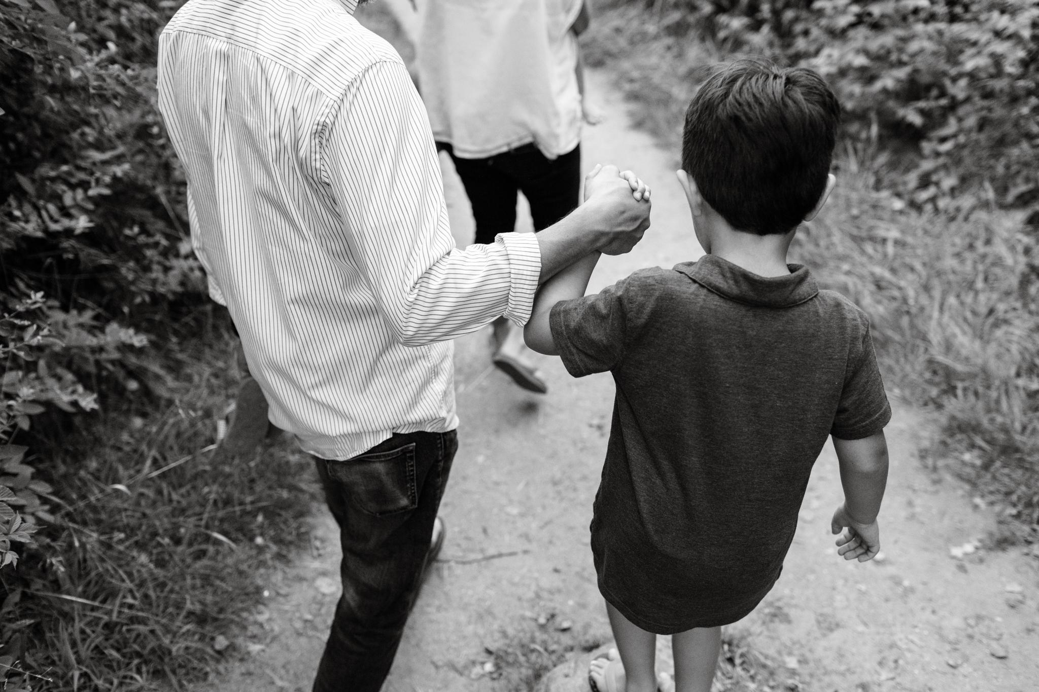 maine-family-photographer-beach-lifestyle -62.jpg