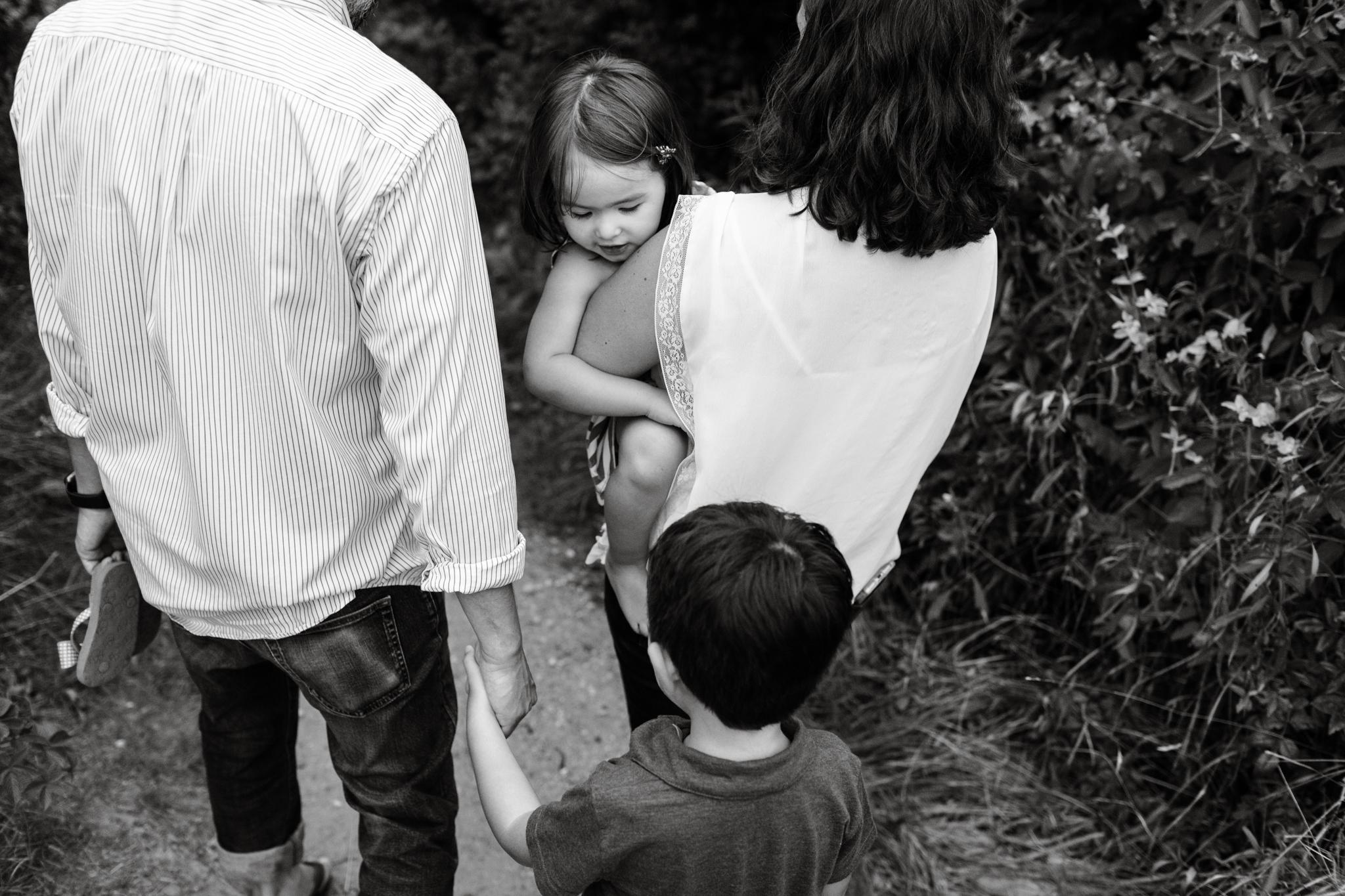 maine-family-photographer-beach-lifestyle -63.jpg