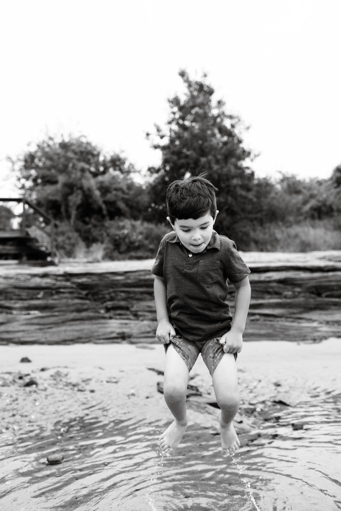 maine-family-photographer-beach-lifestyle -72.jpg