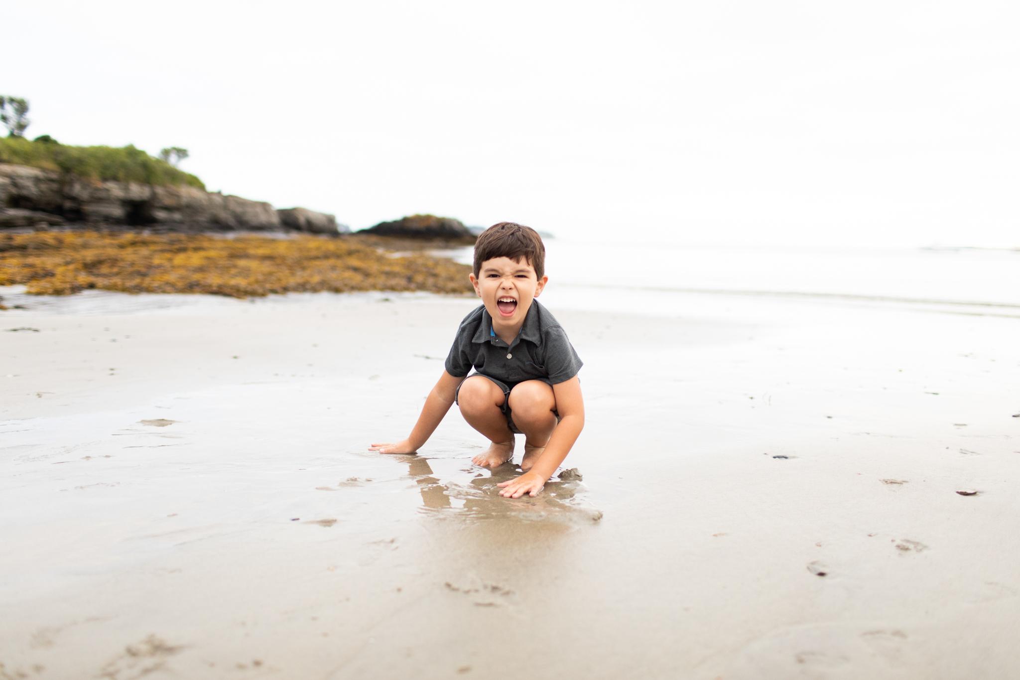 maine-family-photographer-beach-lifestyle -87.jpg
