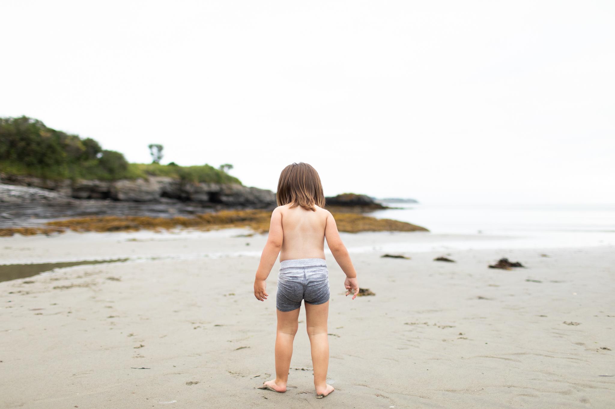 maine-family-photographer-beach-lifestyle -92.jpg