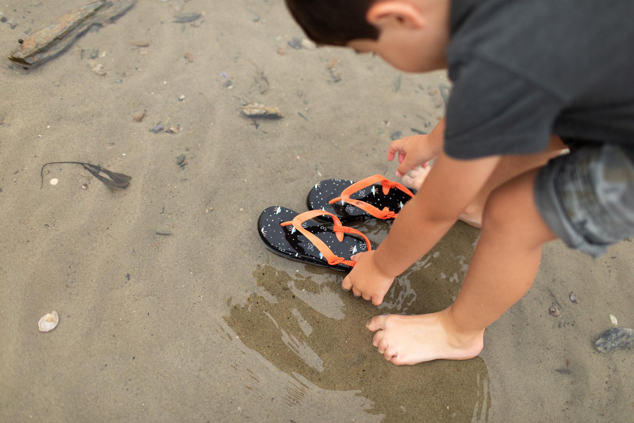 maine-family-photographer-beach-lifestyle -91.jpg