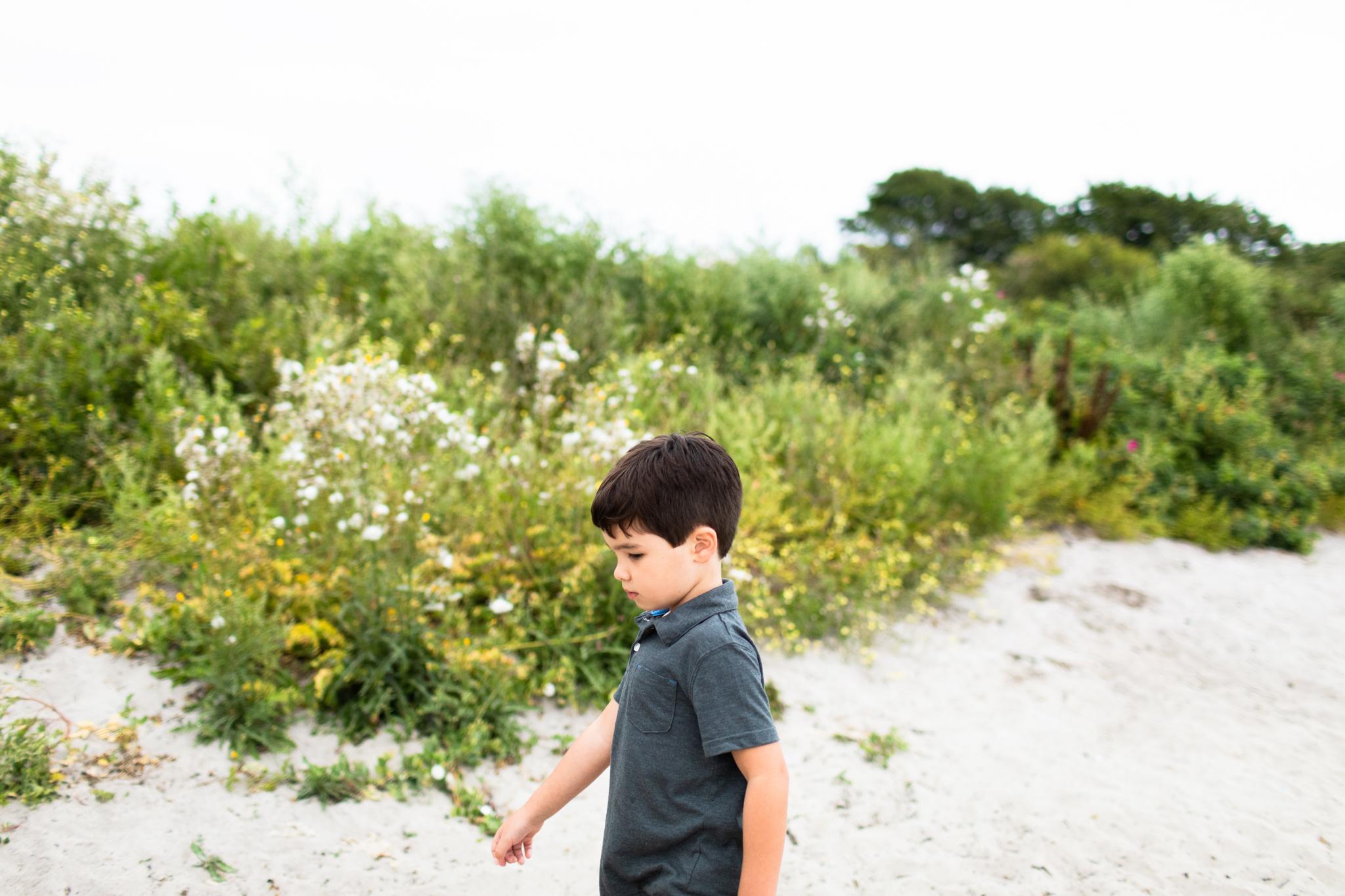 maine-family-photographer-beach-lifestyle -95.jpg