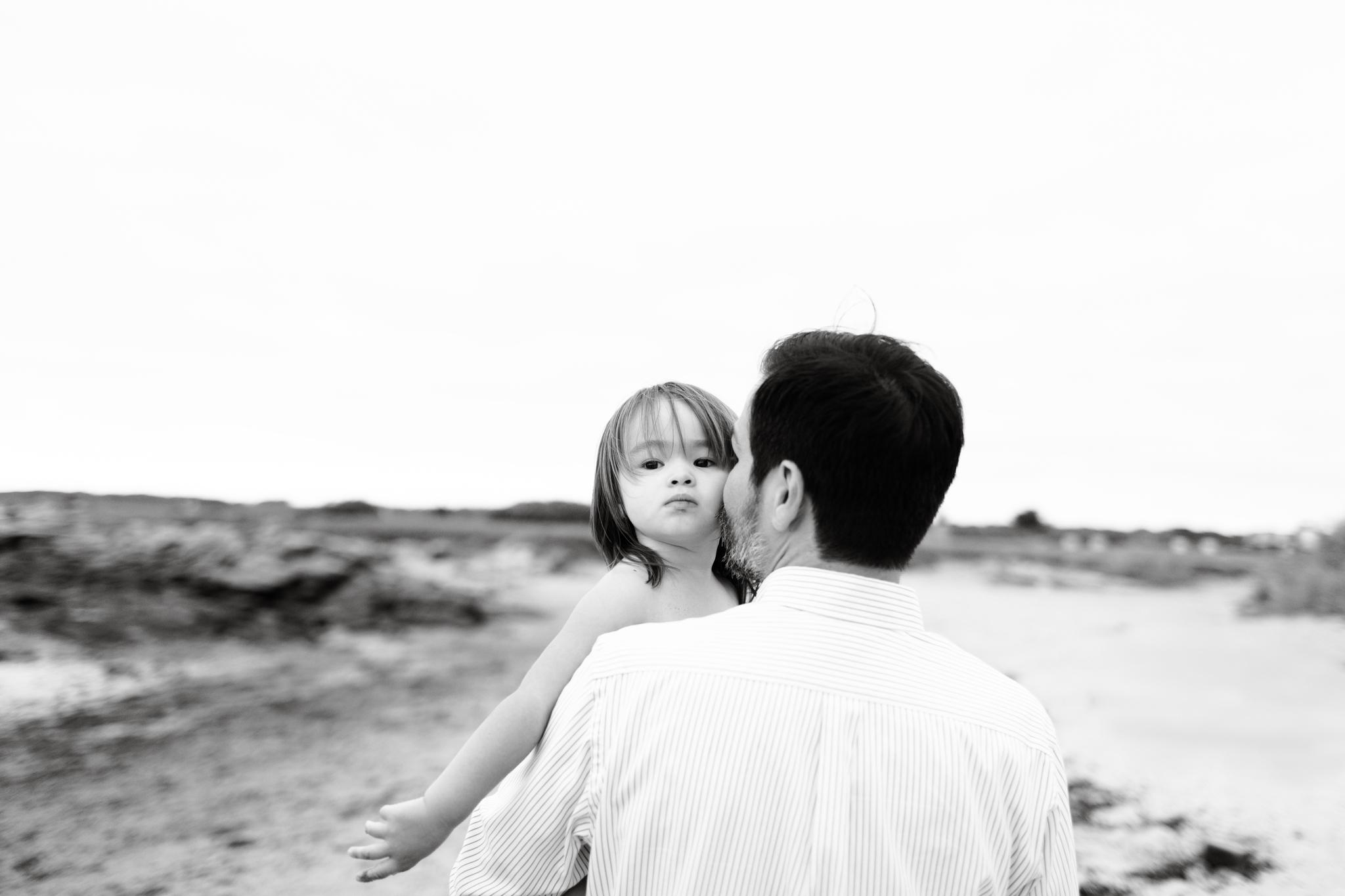 maine-family-photographer-beach-lifestyle -94.jpg