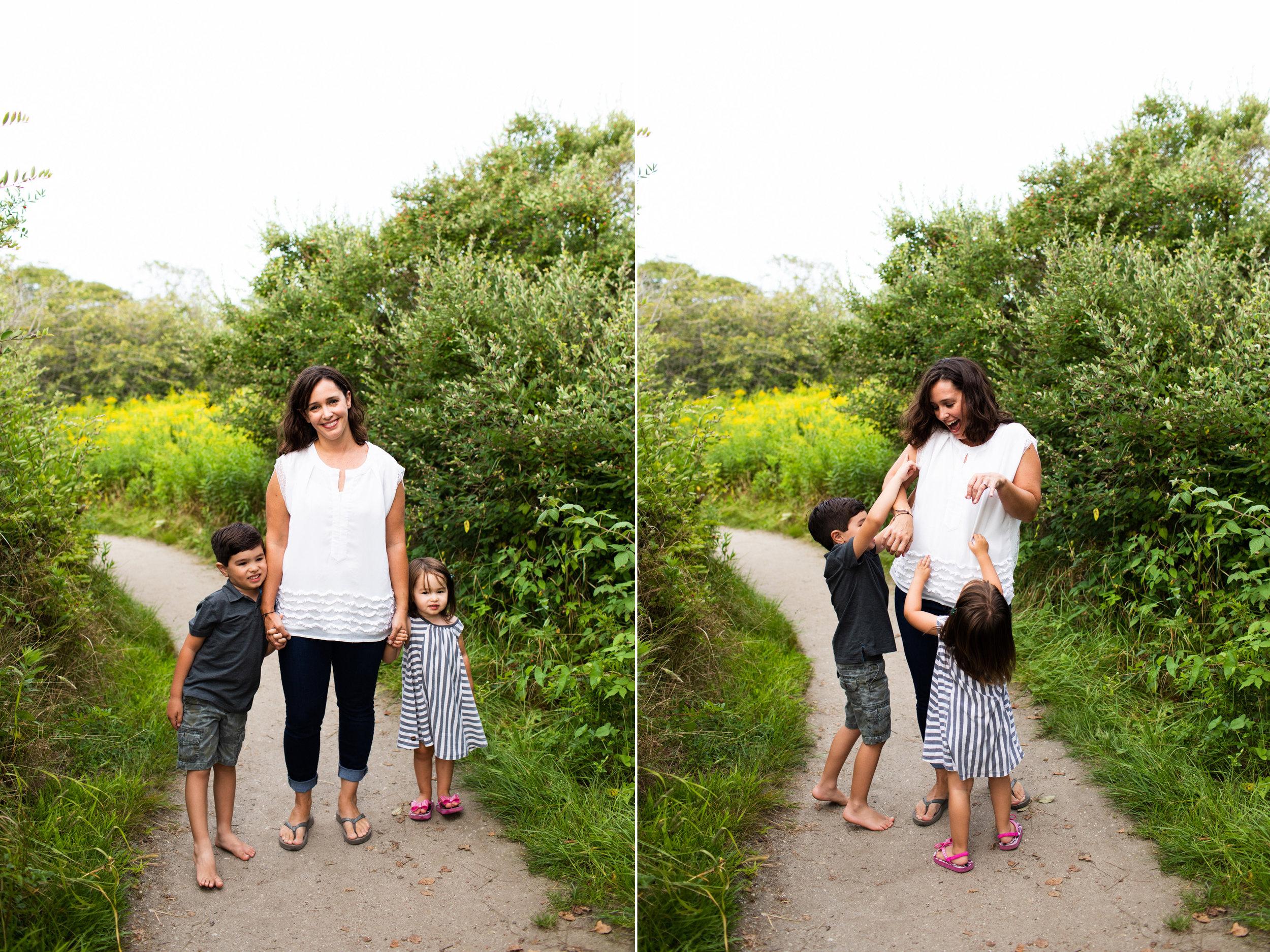 maine-family-photographer-beach-lifestyle -96.jpg