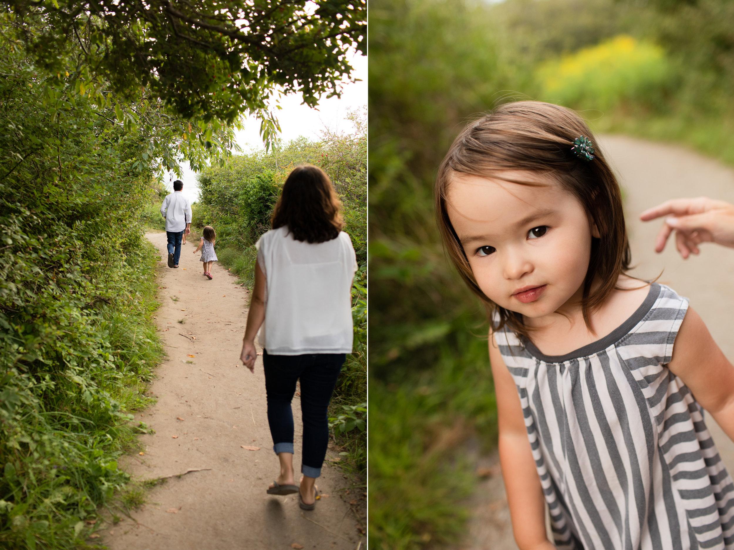 maine-family-photographer-beach-lifestyle -98.jpg