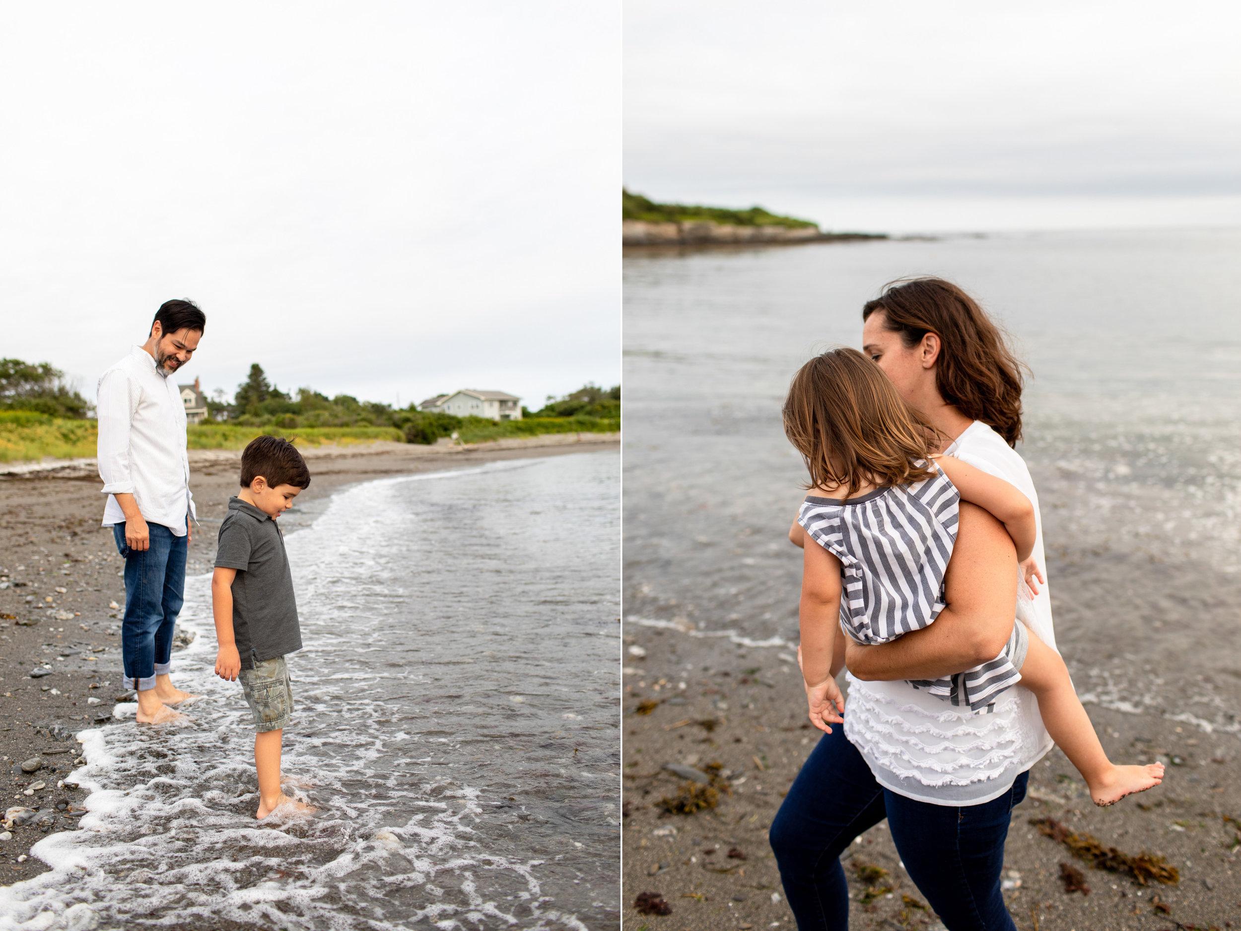 maine-family-photographer-beach-lifestyle -99.jpg