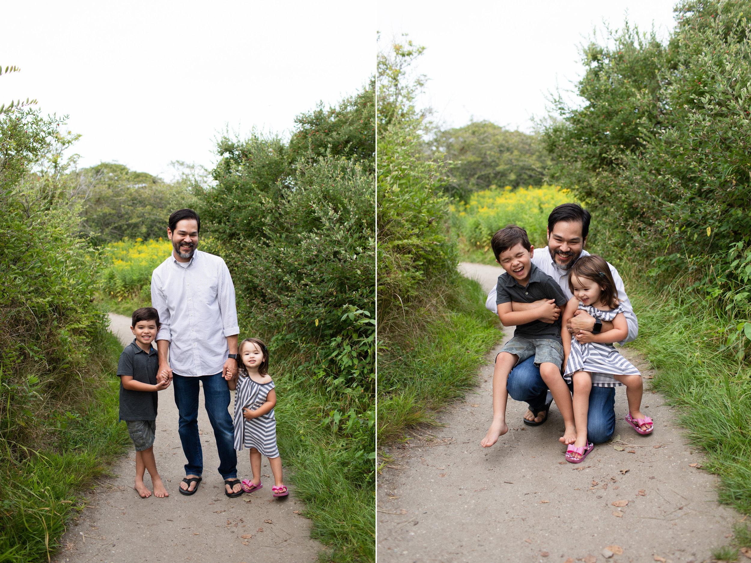 maine-family-photographer-beach-lifestyle -97.jpg