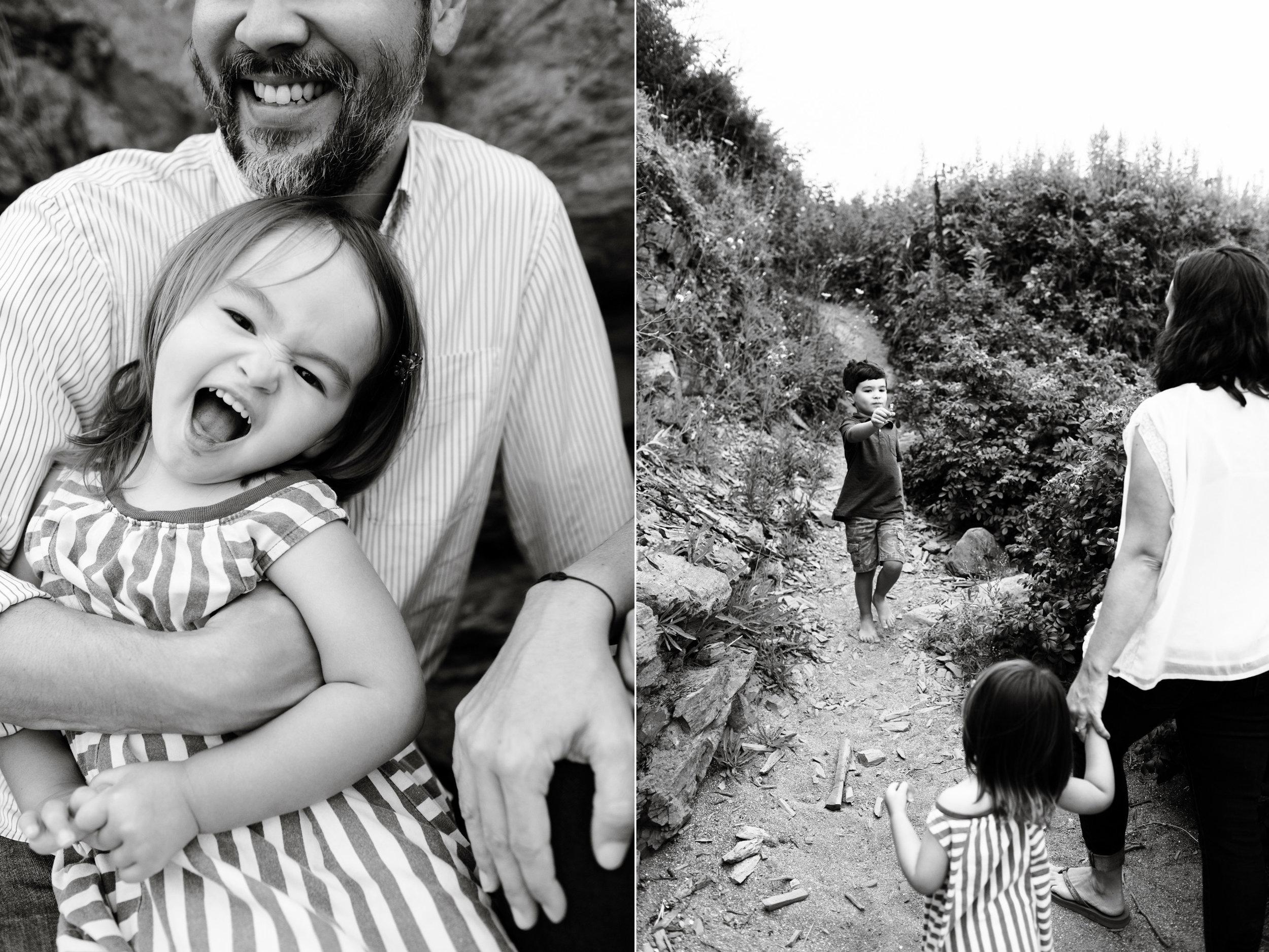 maine-family-photographer-beach-lifestyle -102.jpg