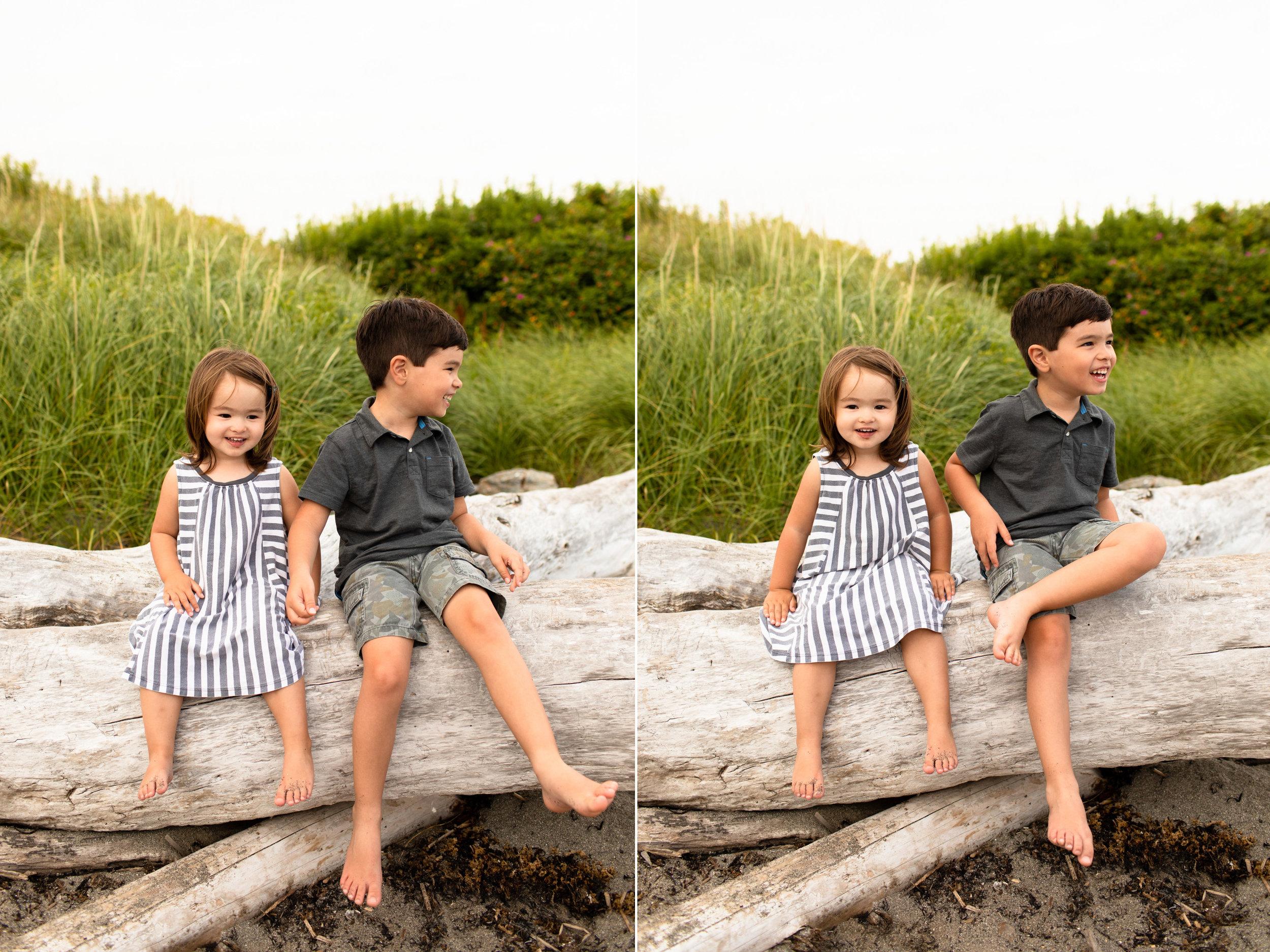 maine-family-photographer-beach-lifestyle -101.jpg