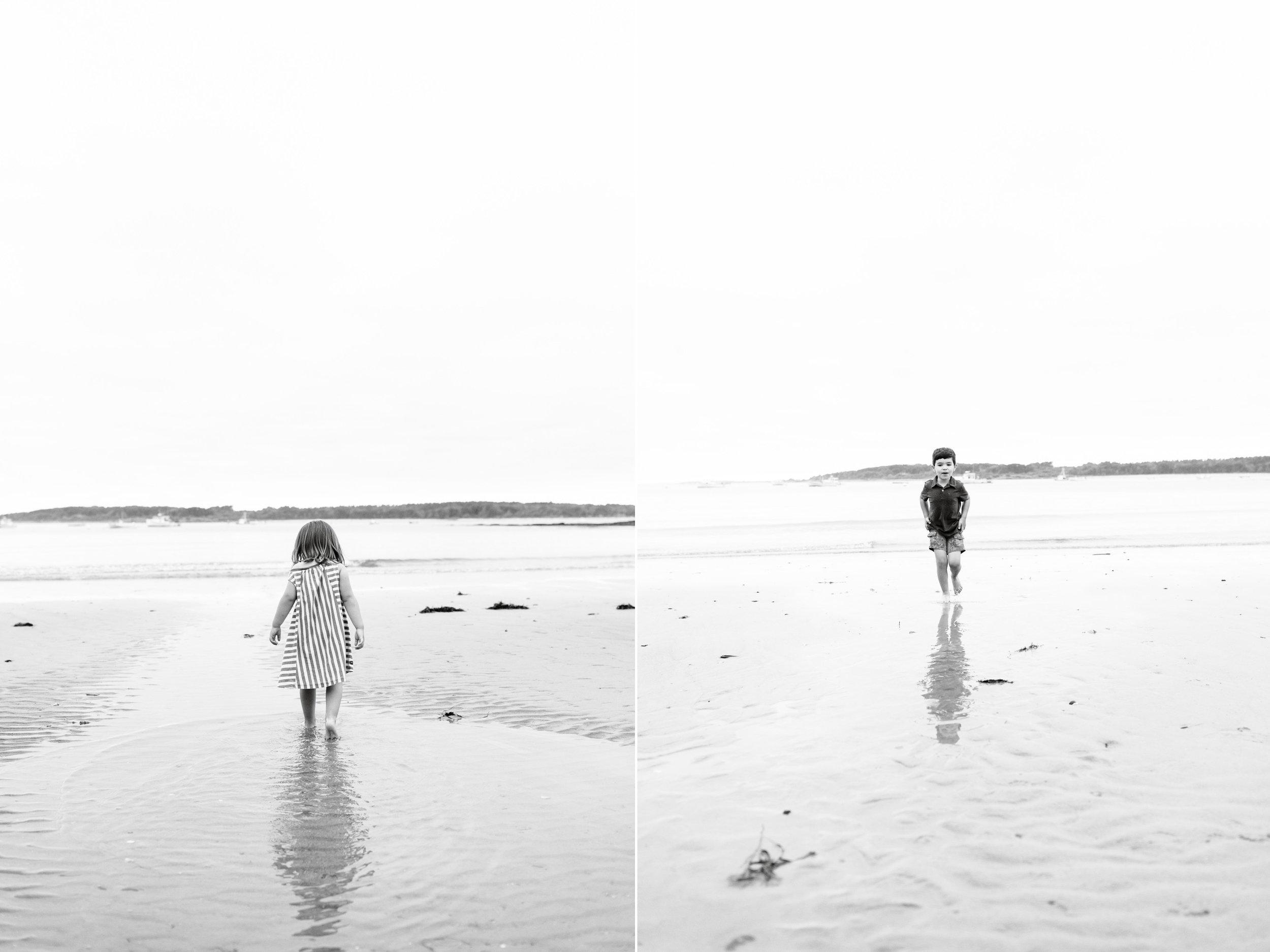 maine-family-photographer-beach-lifestyle -103.jpg