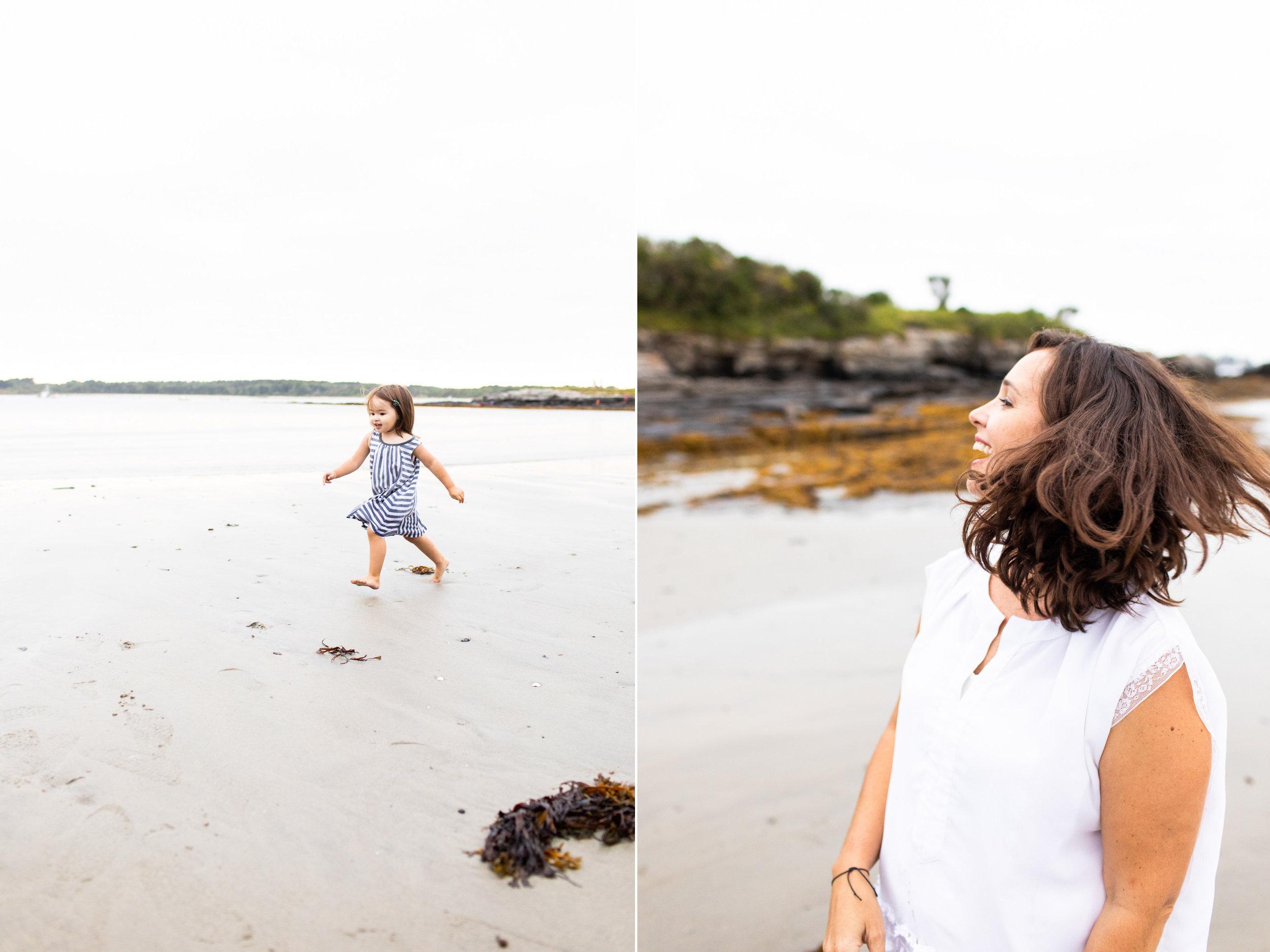 maine-family-photographer-beach-lifestyle -104.jpg