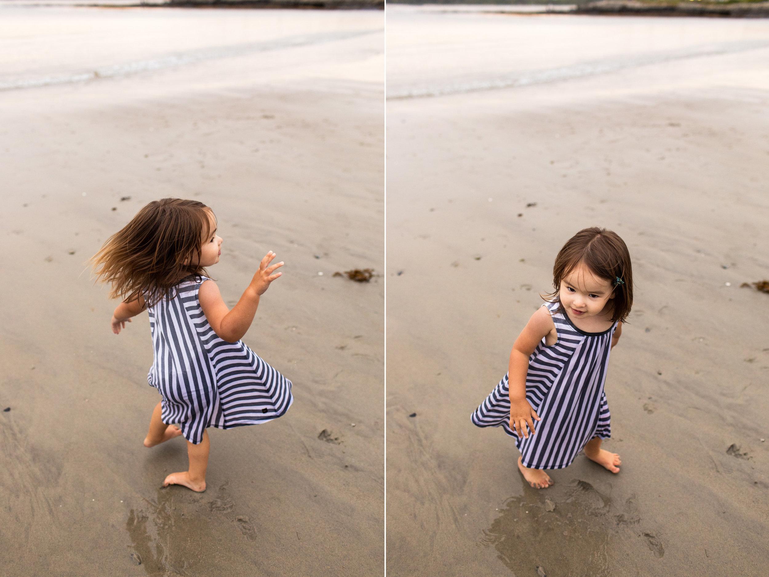 maine-family-photographer-beach-lifestyle -106.jpg