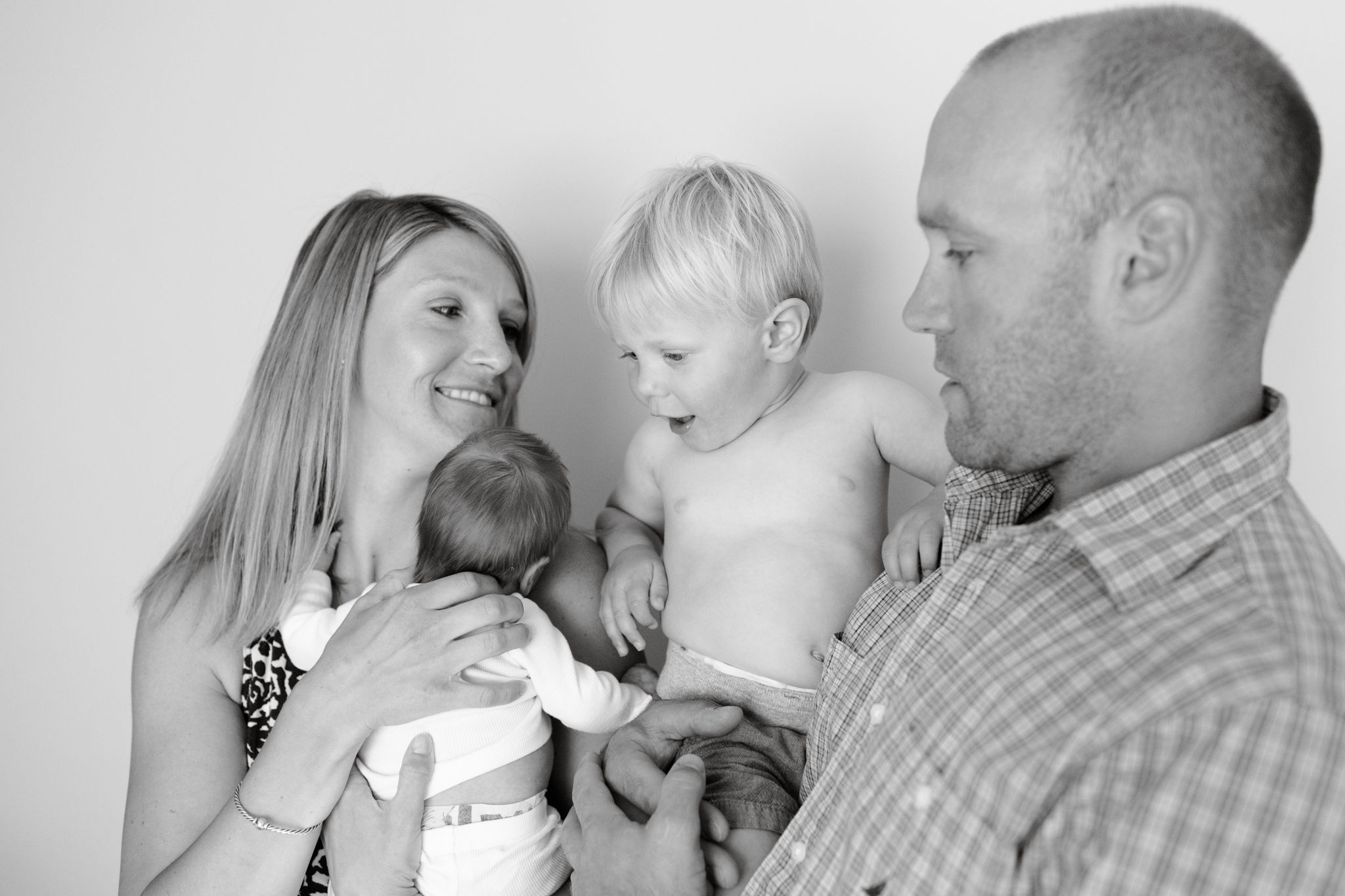 maine-newborn-photographer-stepheneycollins-16.jpg