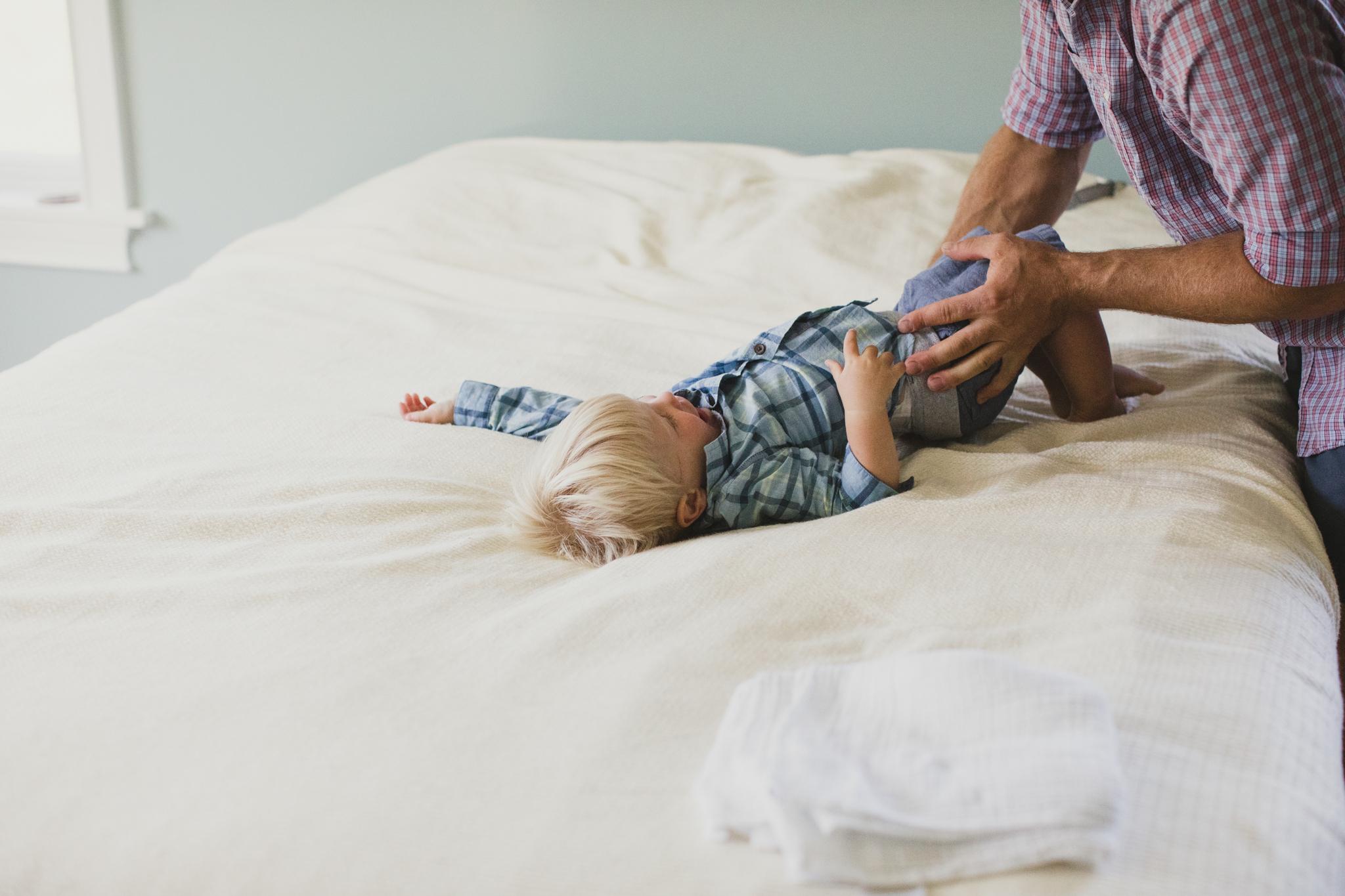 maine-newborn-photographer-stepheneycollins-25.jpg
