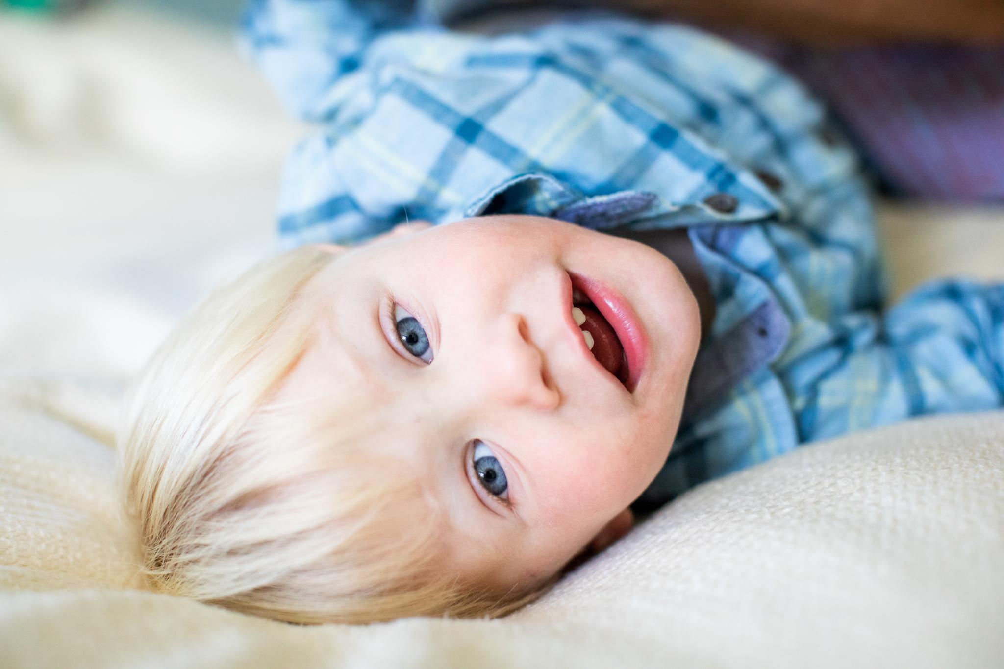 maine-newborn-photographer-stepheneycollins-26.jpg