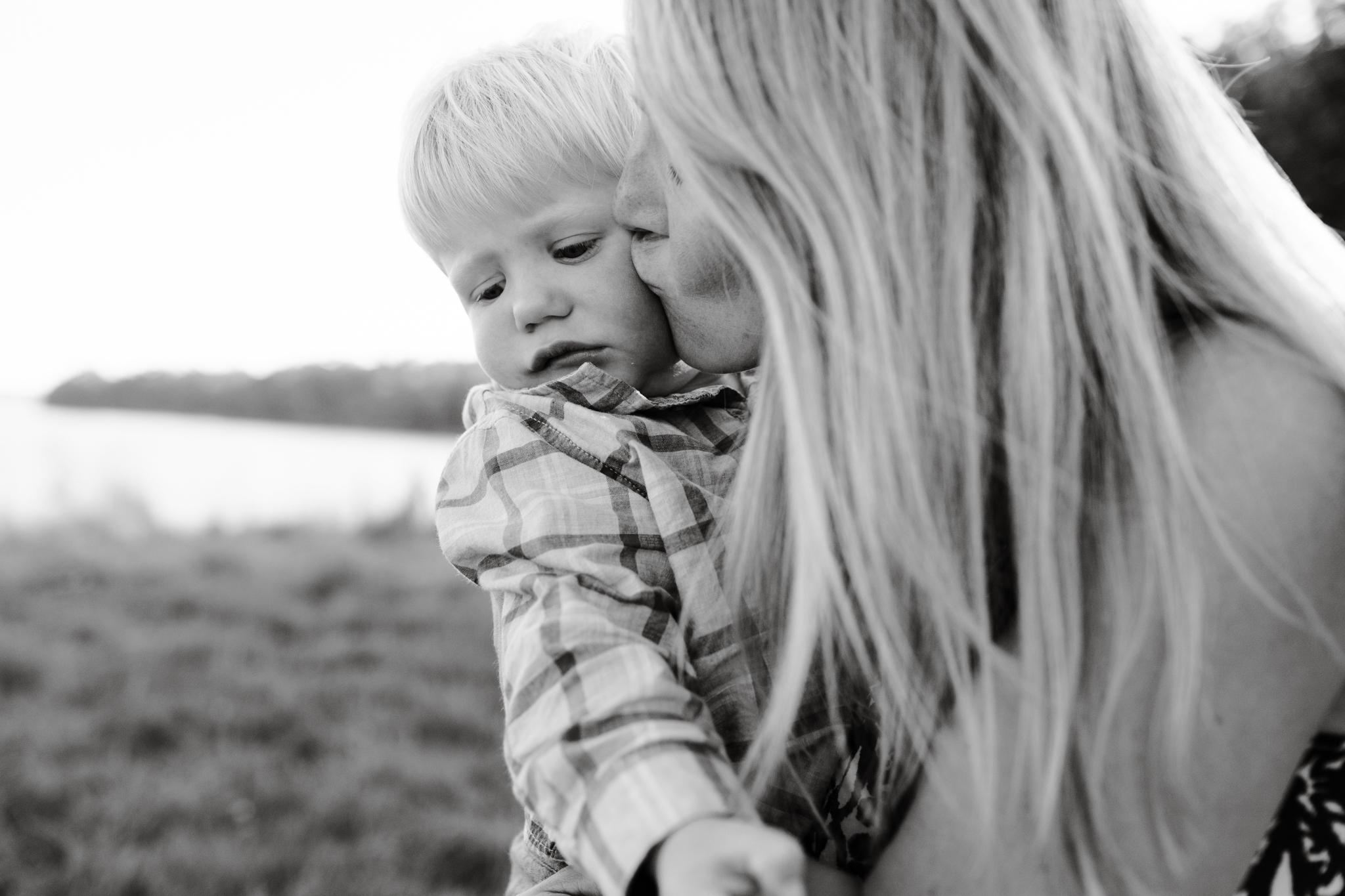 maine-newborn-photographer-stepheneycollins-51.jpg