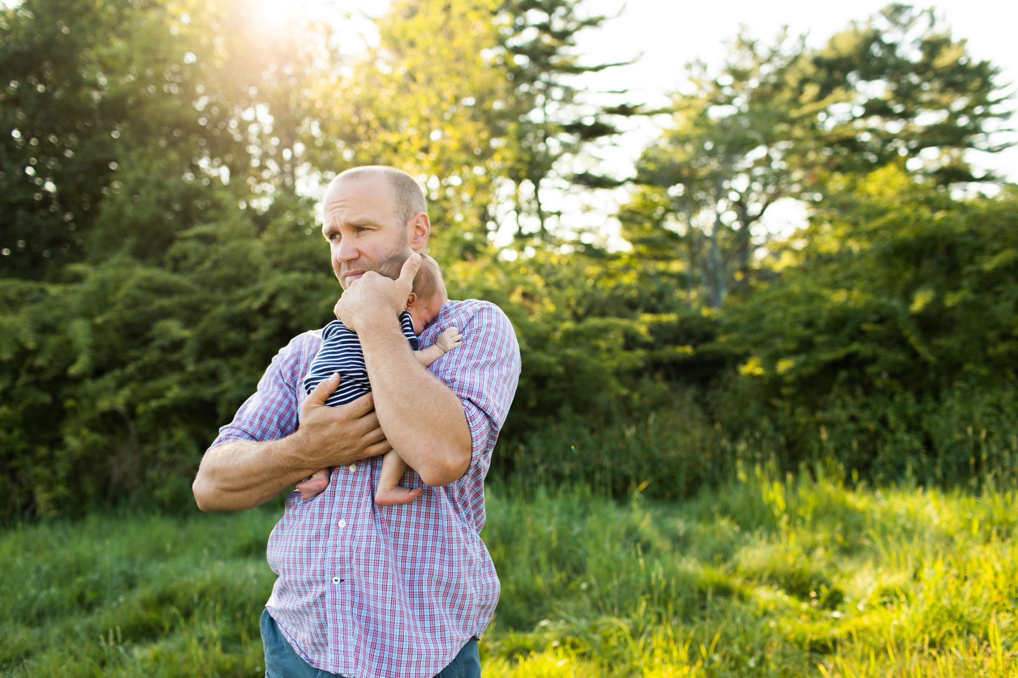 maine-newborn-photographer-stepheneycollins-55.jpg
