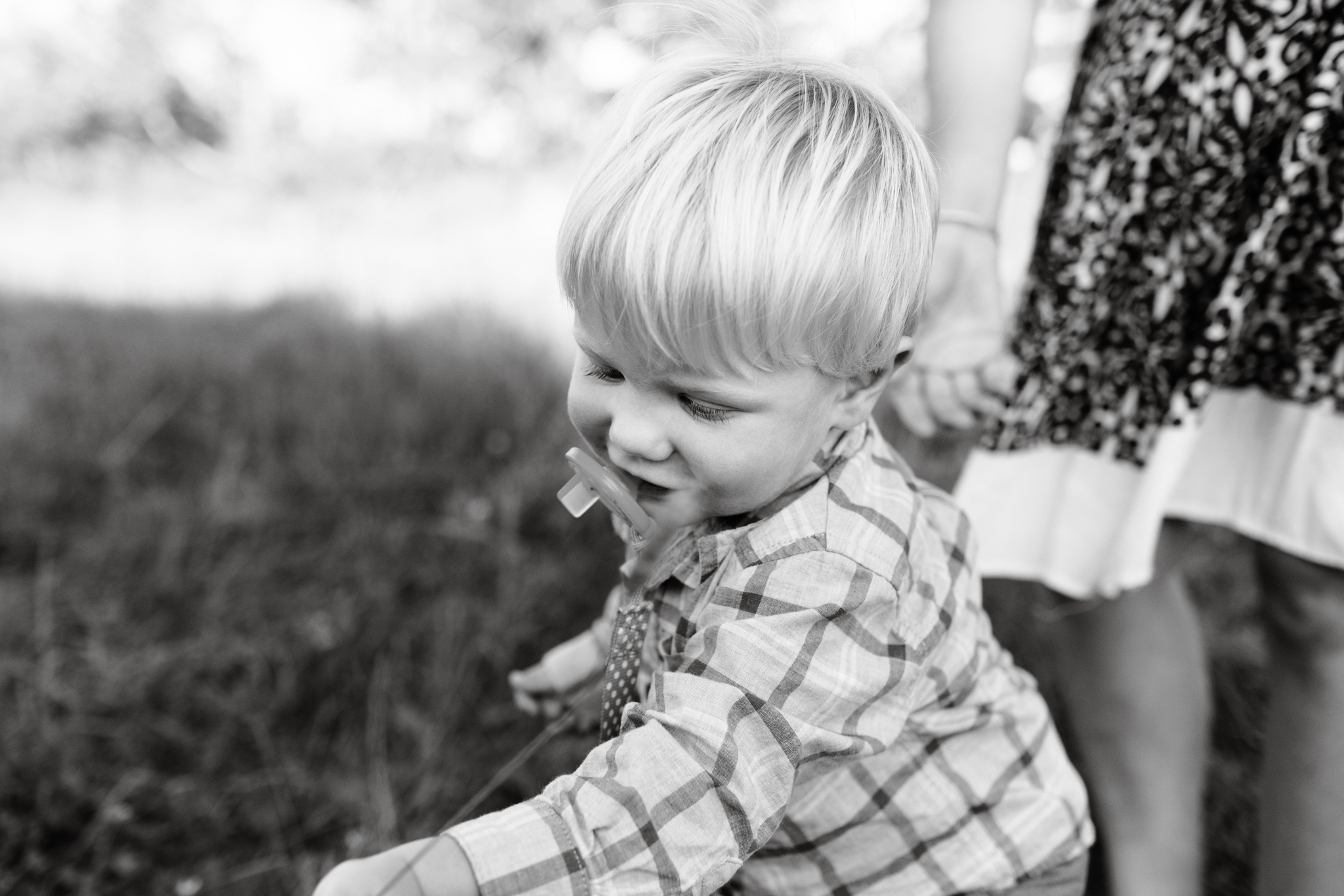maine-newborn-photographer-stepheneycollins-59.jpg