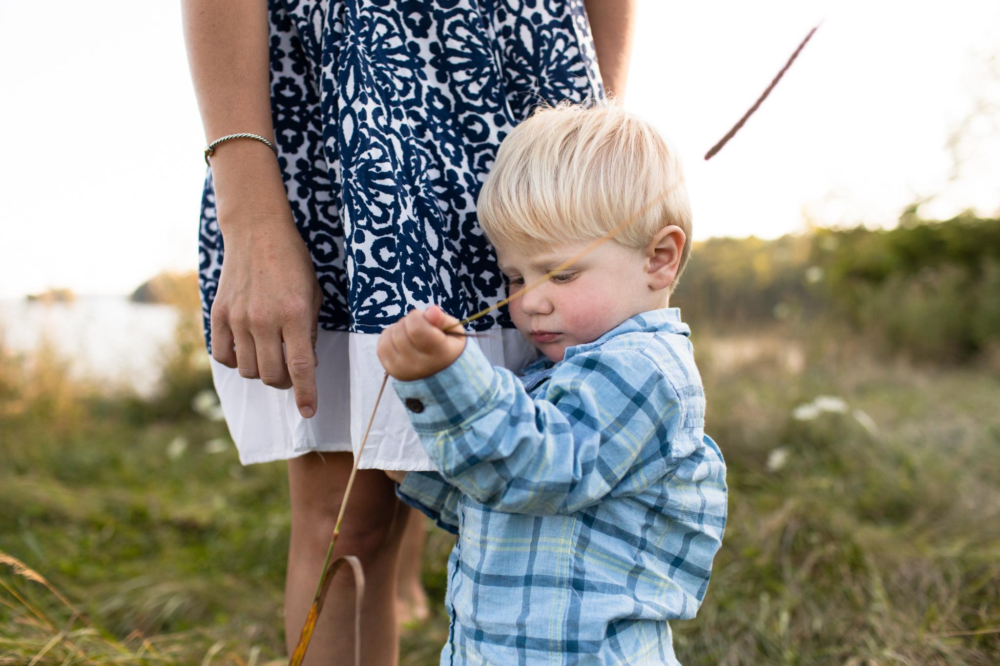maine-newborn-photographer-stepheneycollins-61.jpg