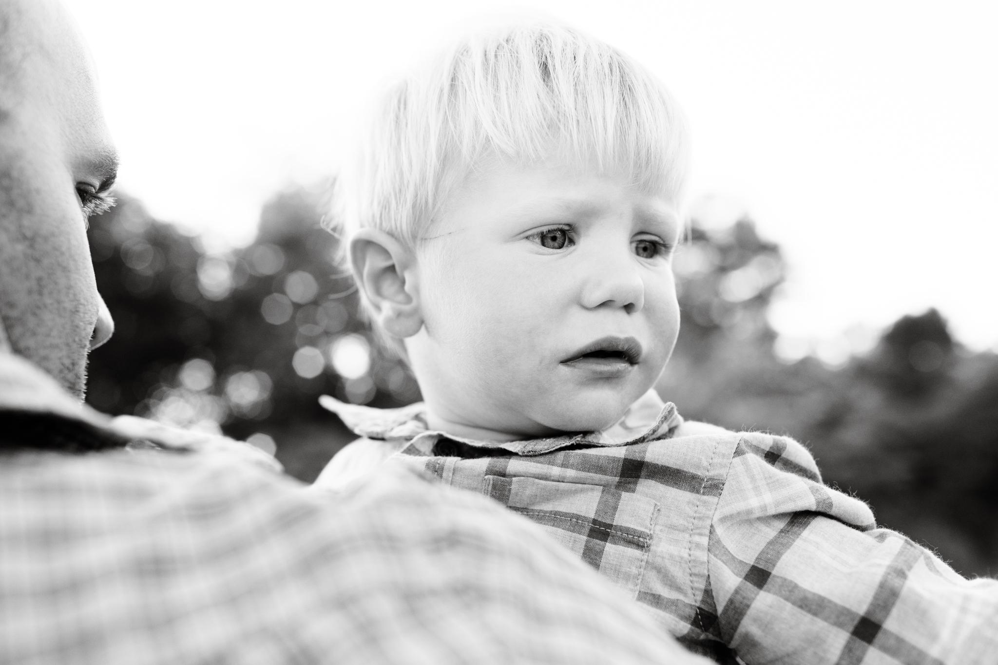 maine-newborn-photographer-stepheneycollins-69.jpg