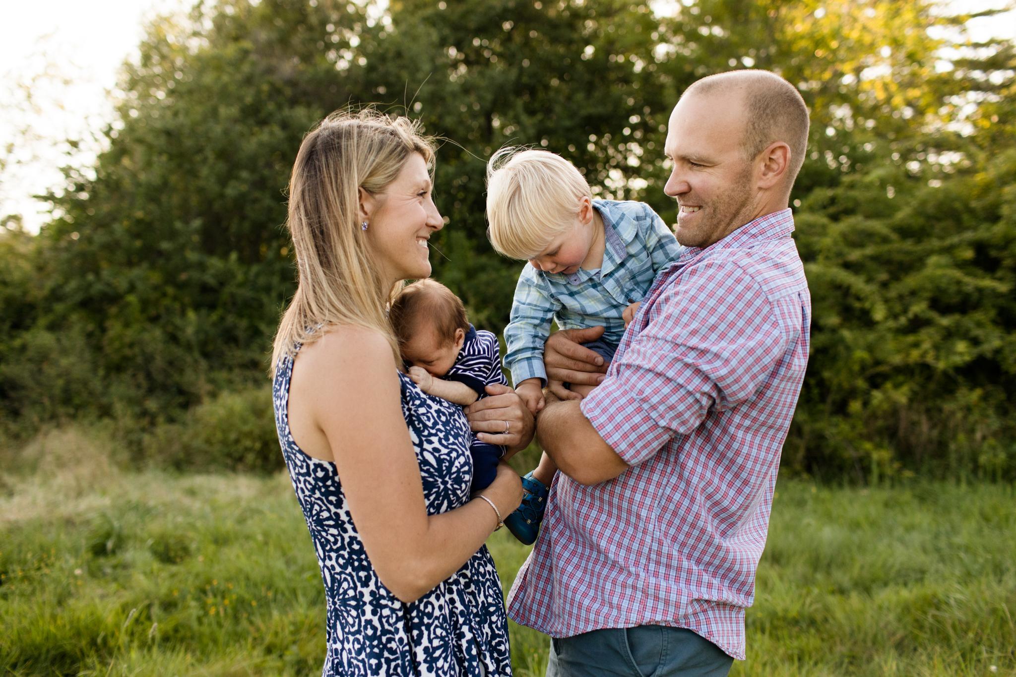 maine-newborn-photographer-stepheneycollins-75.jpg