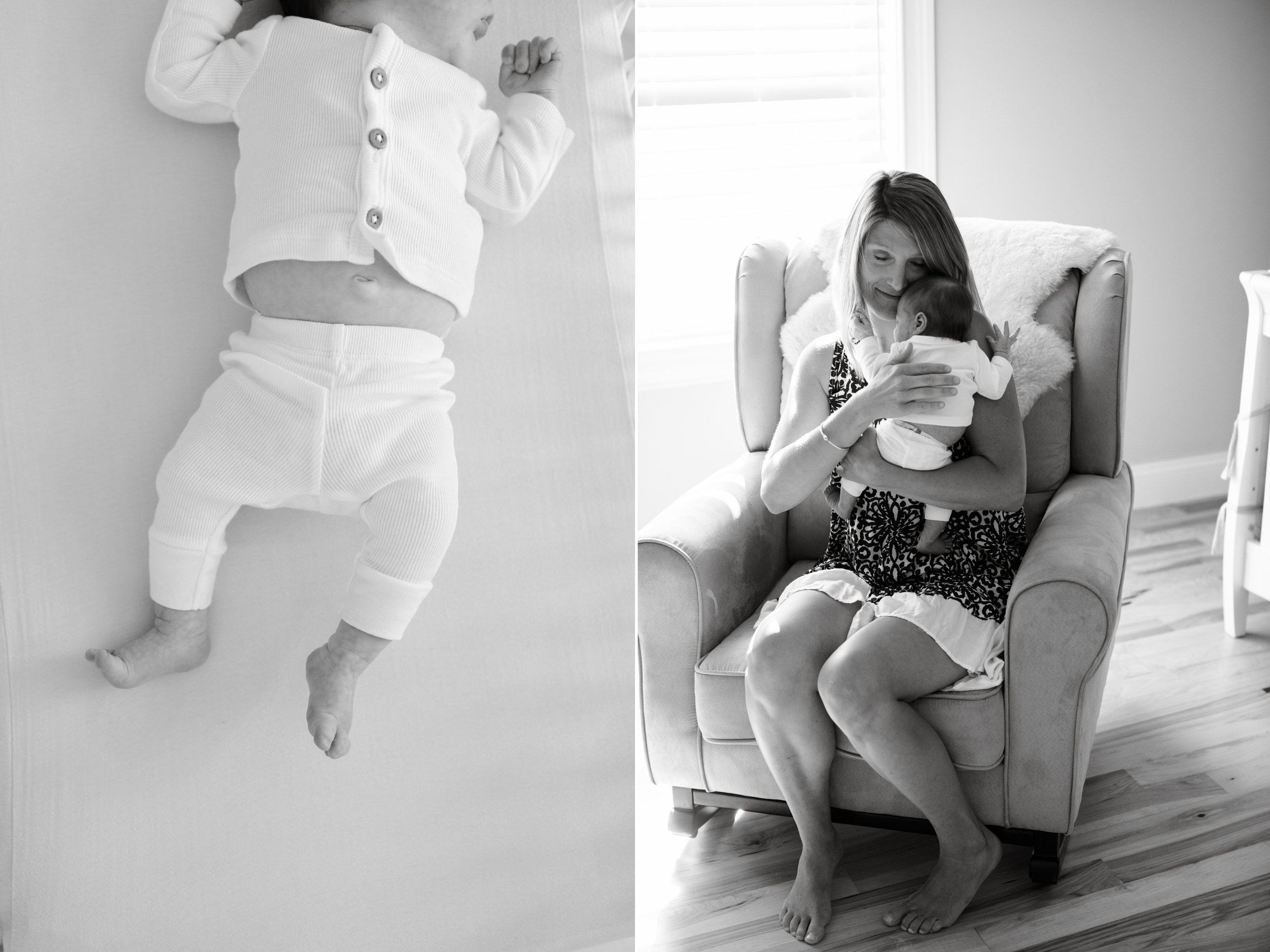 maine-newborn-photographer-stepheneycollins-78.jpg