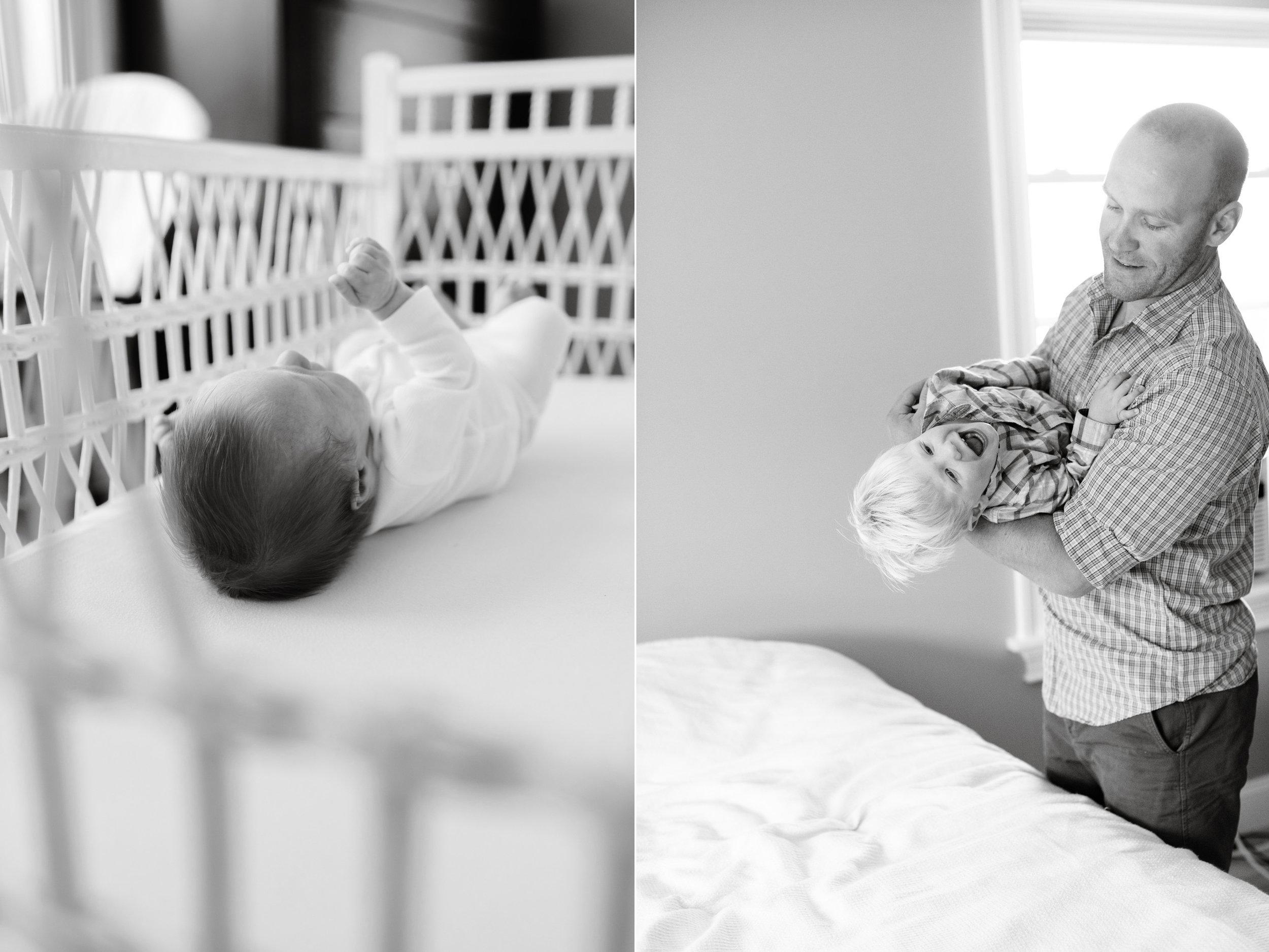 maine-newborn-photographer-stepheneycollins-79.jpg