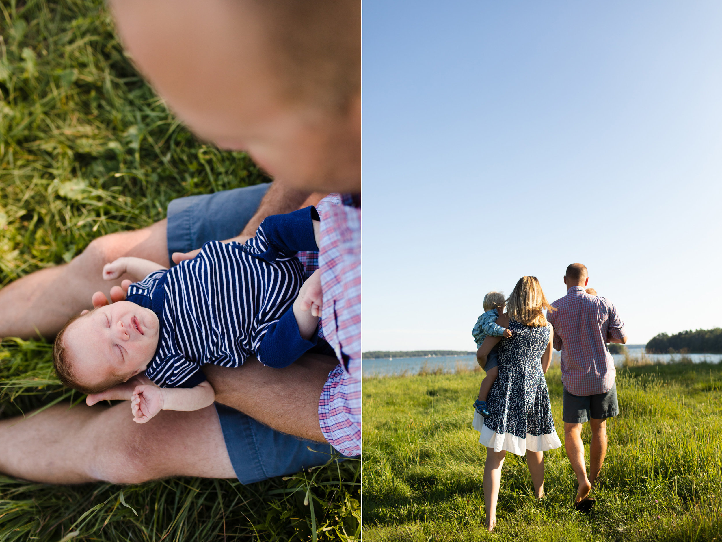 maine-newborn-photographer-stepheneycollins-80.jpg