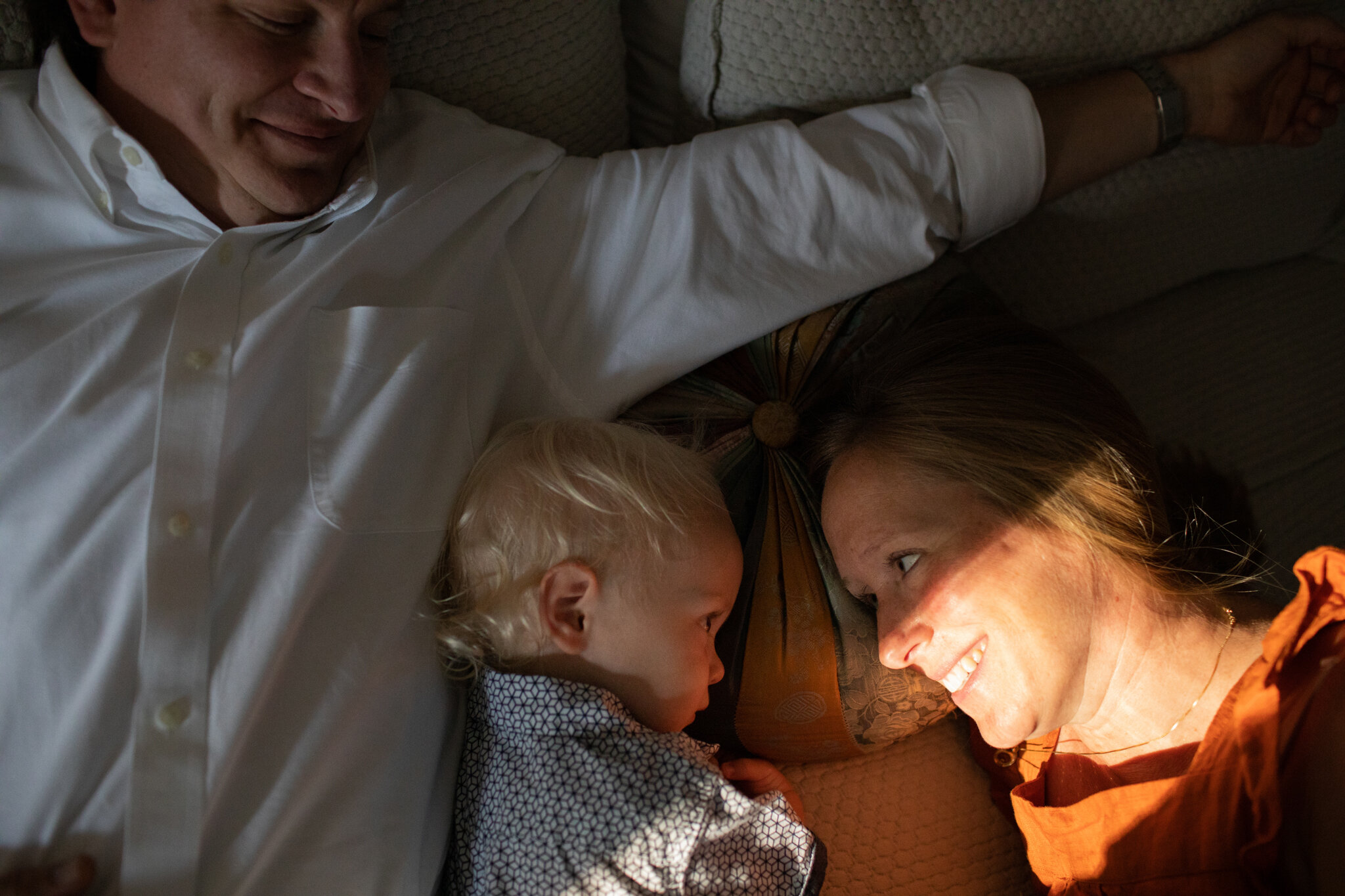 maine-maternity-photographer-stepheneycollins -41.jpg