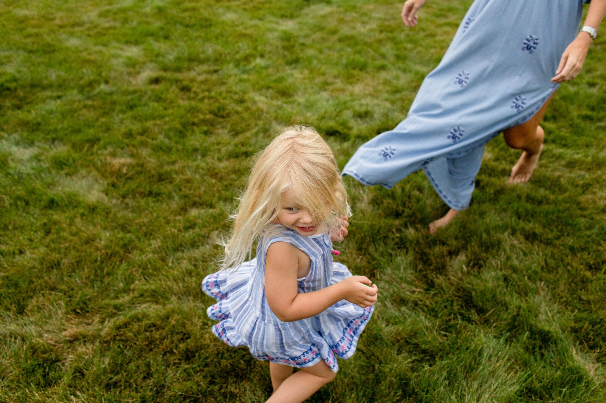 maine-family-photographer-phippsburg-45.jpg