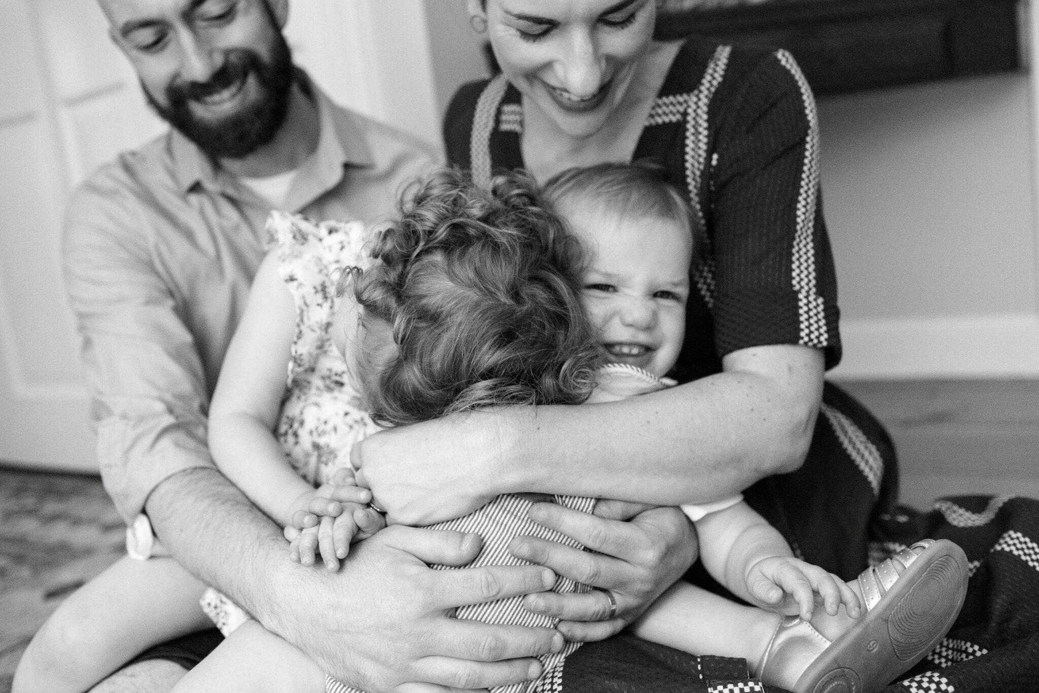 maine-family-photographer-stepheney-collins -11.jpg