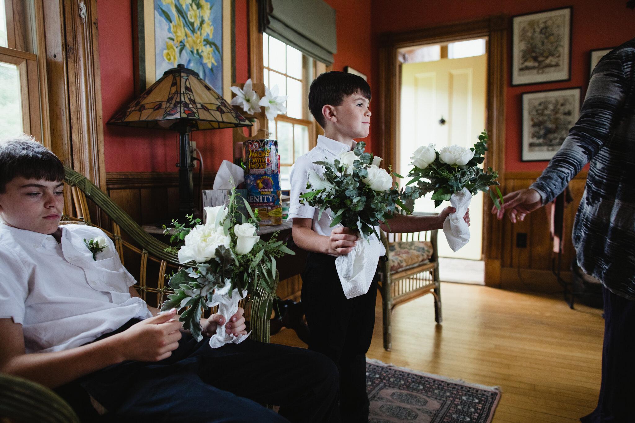 maine-wedding-photographer-machias -72.jpg