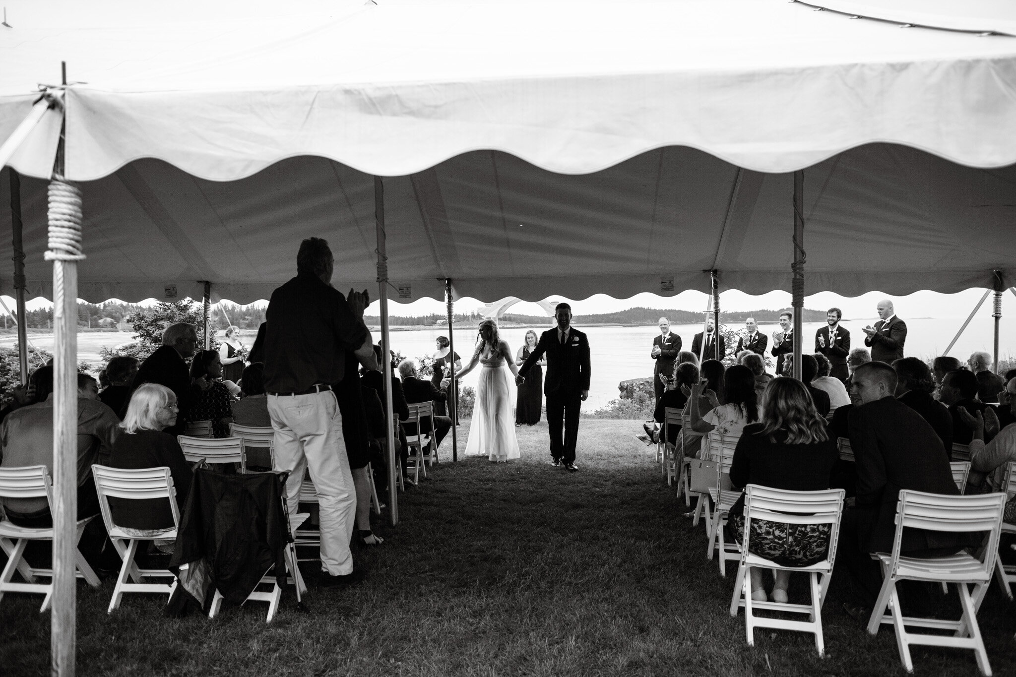 maine-wedding-photographer-machias -134b.jpg