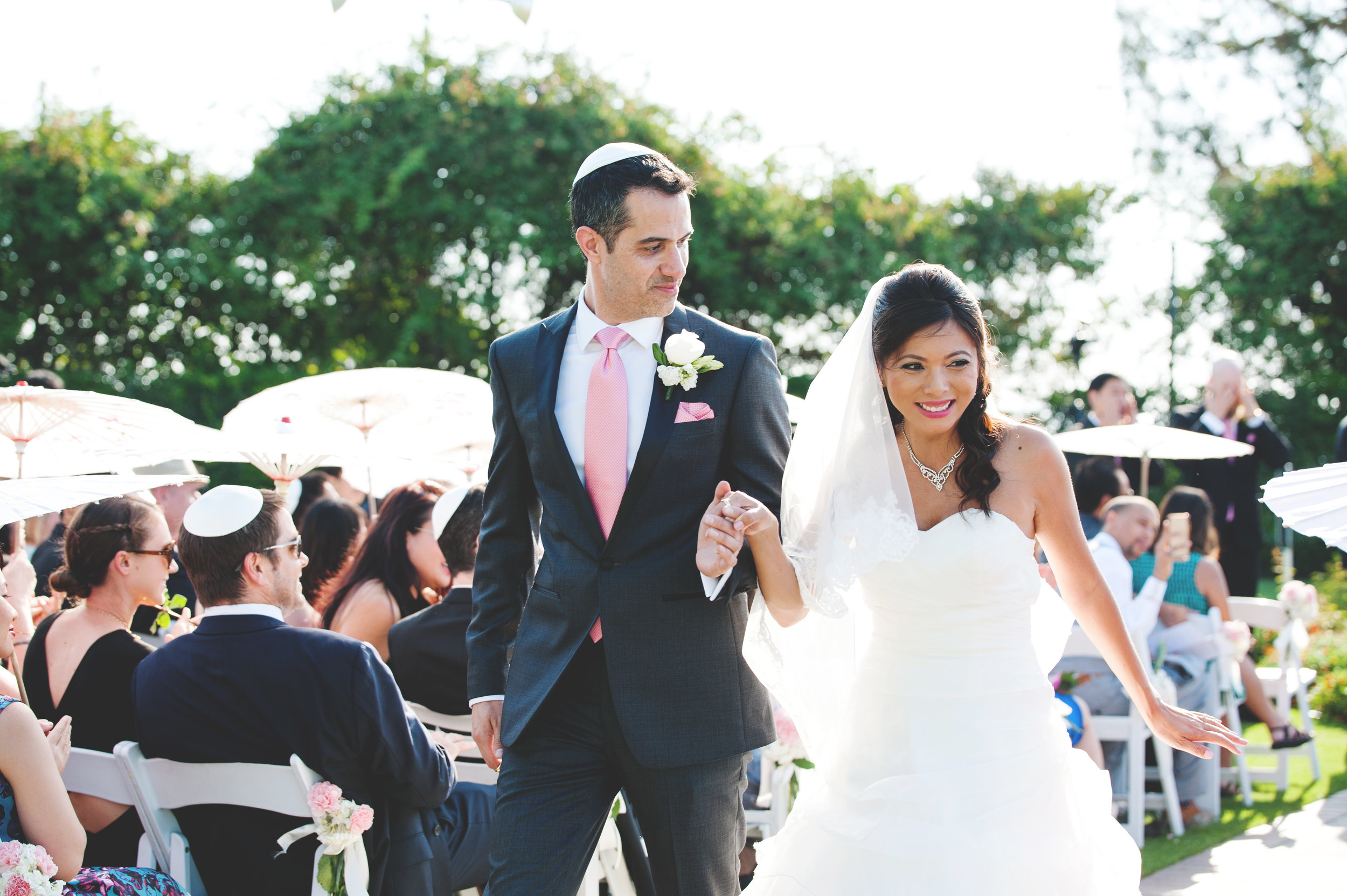 waghalterwedding-1.jpg