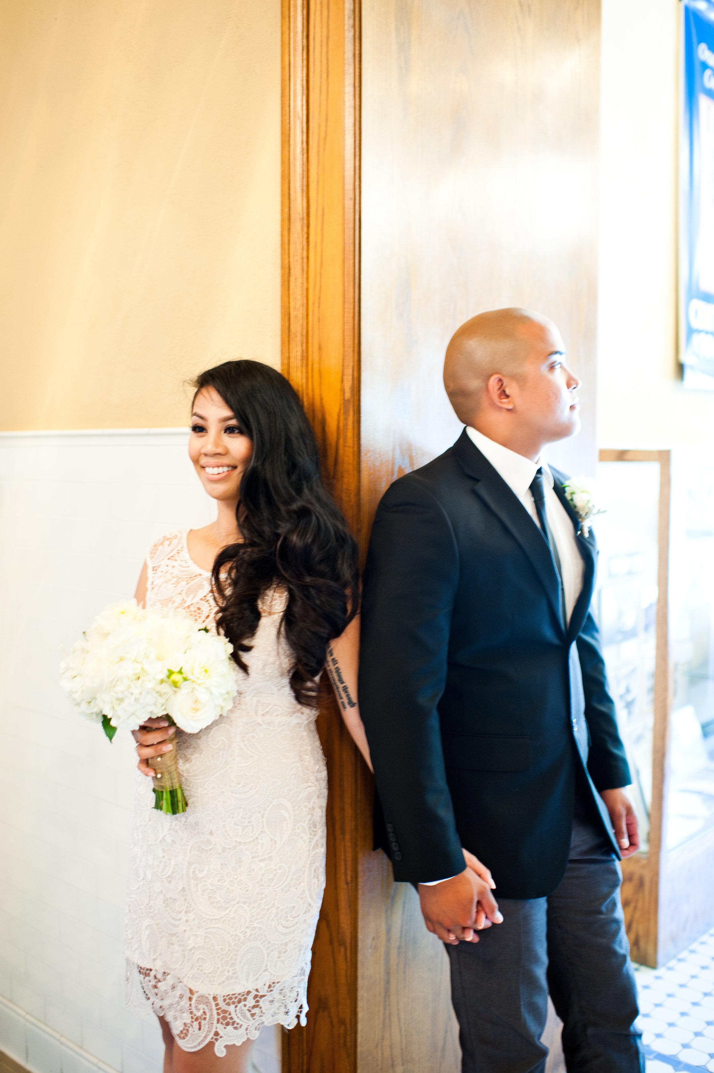 Topacio_Wedding-8.jpg