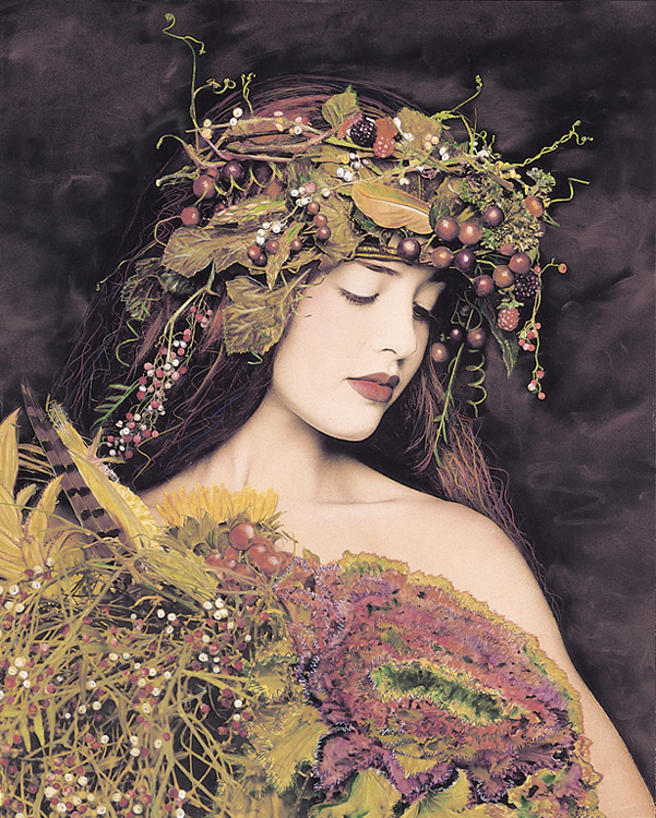 4 promo Aphrodite.jpg
