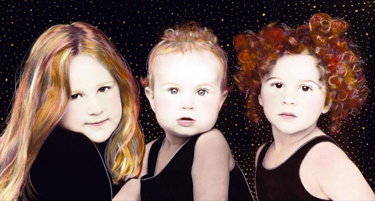 48 p three young girls.jpg