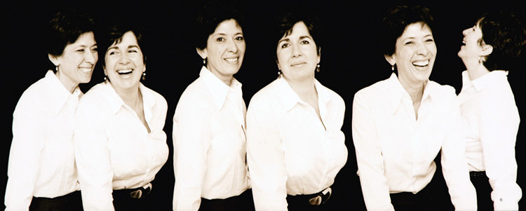 96 p Leslie and Denise.jpg