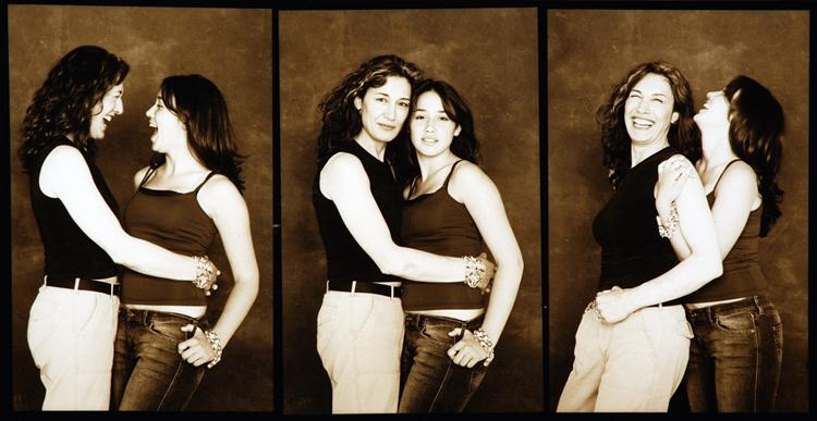98 p Rebecca and Madi triplet.jpg