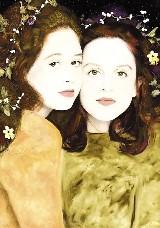 Flower Girls 300dpi.jpg