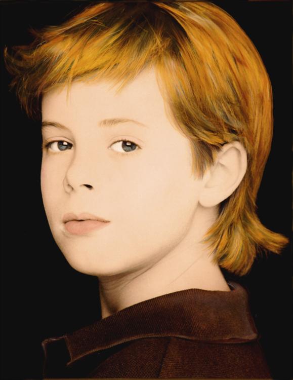 11 p young boy.jpg