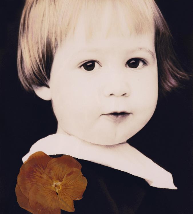 Baby Ruby 300dpi.jpg