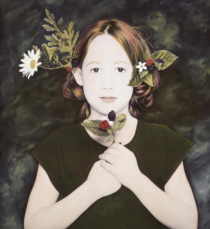Flower Girl 300dpi.jpg