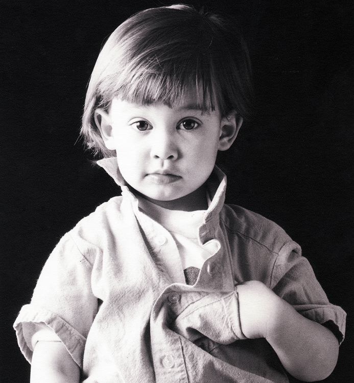 Levon Kid.jpg