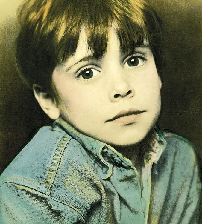 Little Boy Blue 300dpi.jpg