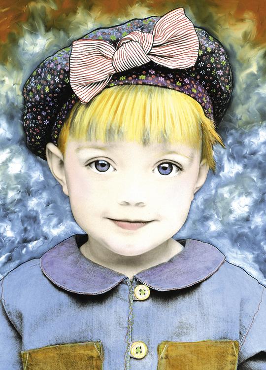 Little Girl Blue 300dpi.jpg