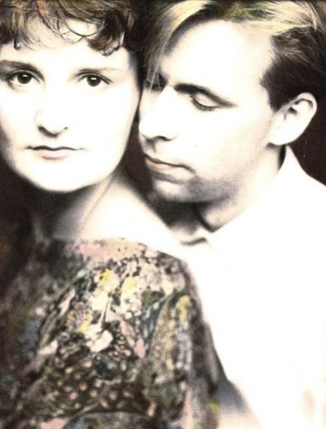 52 c Man and woman.jpg