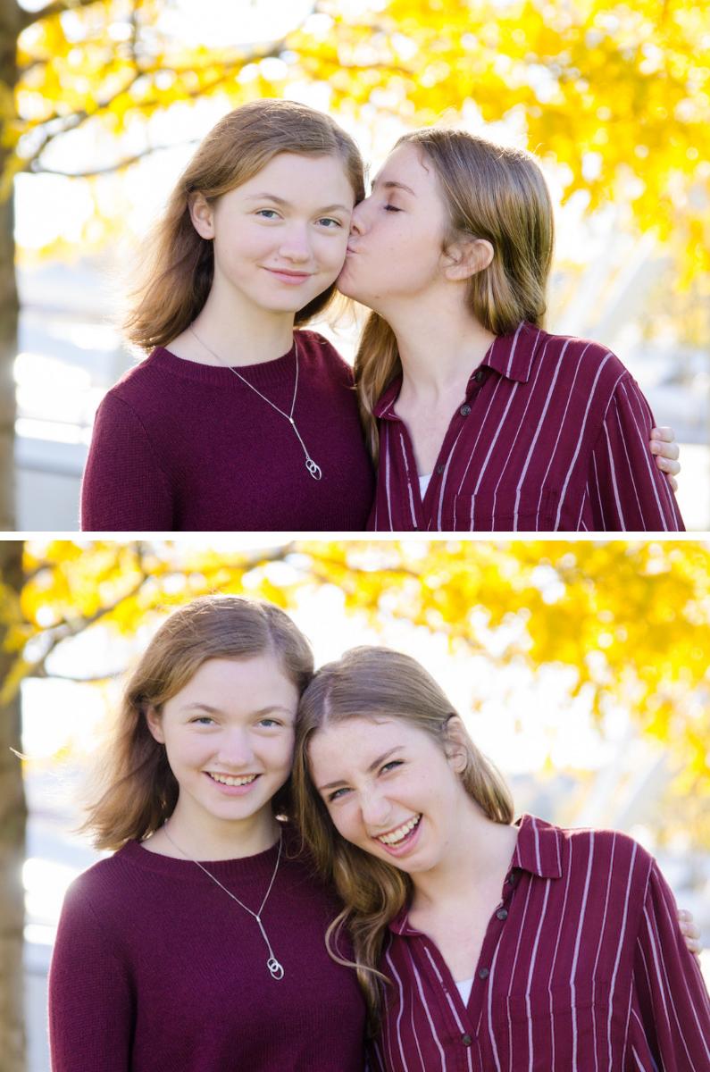 photopia sisters