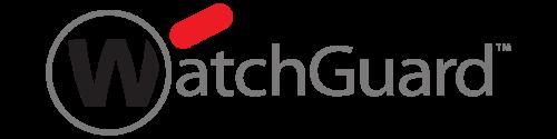 WatchGuard-logo.png